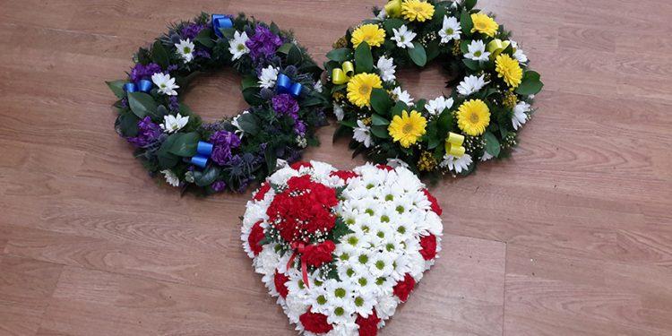 Floral 3_web